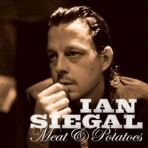Ian Siegal – Meat & Potatoes