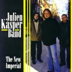 Julien Kasper – The New Imperial
