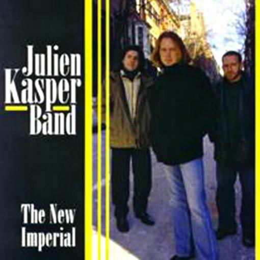 Julienkasper-TheNewImperial