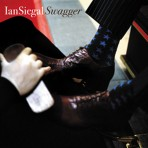 Ian Siegal – Swagger