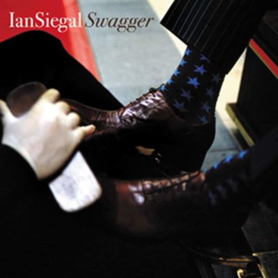 IanSiegal-Swagger