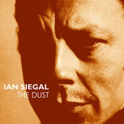 IanSiegal-TheDus