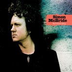 Simon McBride – Rich Man Falling