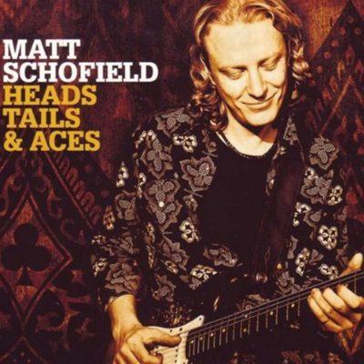 MattSchofield-HeadsTailsAces