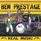 BenPrestage RealMusic 145x145 Home