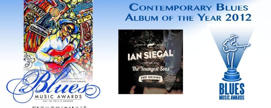 Ian-BluesAlbum-2012-Slider