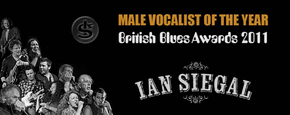 Ian-Vocalist-2011-Slider