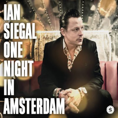 IanSiegal_1NightInAmsterdam-980x899