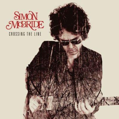 Simon-McBride-Crossing-the-line-975-510x466
