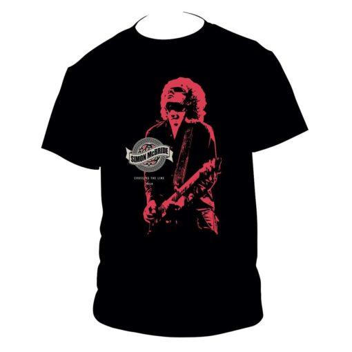 Simon-T-Shirt-Front