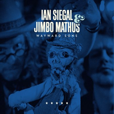 IanSiegalJimboMathus_NUG1601_WaywardSon-1024